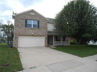 2959 Foxbriar Place Indianapolis IN, 46203