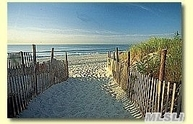Address Not Disclosed Lido Beach NY, 11561
