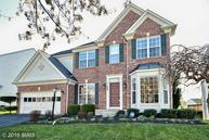 11238 Country Club Road New Market MD, 21774