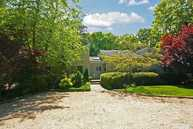 41 Park Cir Quogue NY, 11959