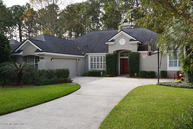 12944 Night Heron Ct Jacksonville FL, 32224