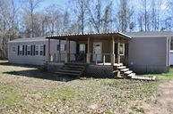Address Not Disclosed Fayette MS, 39069