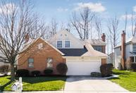 8311 Talia Court Westerville OH, 43081