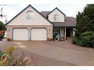 2393 Nw Quail Ct Mcminnville OR, 97128