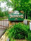 40 Lot Ironwood Acres Trail Bee Spring KY, 42207
