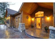 290 Elk Ridge Ln Boulder CO, 80302