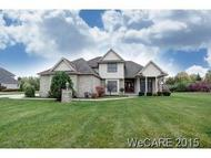 4453 Indian Hill Lima OH, 45806