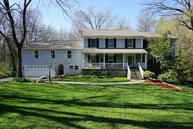 119 Mount Mercy Pl Pewee Valley KY, 40056