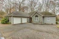 121 Forest Drive Townville SC, 29689