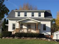 244 Westfield Road Amherst NY, 14226
