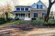 3041 Saint Johns Lane Ellicott City MD, 21042