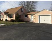 15 Marriner St Lowell MA, 01852