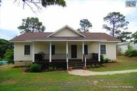 341 Mission Road West Columbia SC, 29170