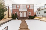 91 Merselis Ave Clifton NJ, 07011