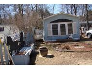 3 Jackson Ave Allenstown NH, 03275