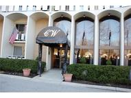 3400 Wooster Rd Unit: 306 Rocky River OH, 44116