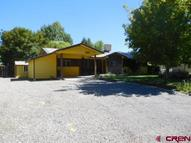 627 Cottonwood Hotchkiss CO, 81419