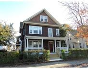 92 Exeter St Lawrence MA, 01843