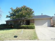 5201 Knox Drive The Colony TX, 75056