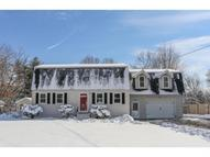 124 Lone Pine Dr Manchester NH, 03109