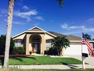 743 Carriage Hill Road Melbourne FL, 32940