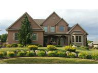 3925 Montereale Dr Canfield OH, 44406