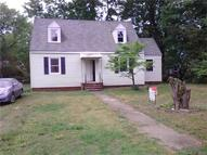 207 North Valley Road Colonial Heights VA, 23834