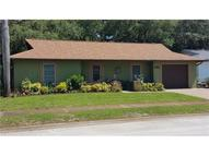 8521 Honeybee Lane Port Richey FL, 34668