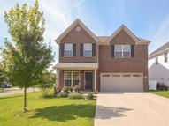 556 Bulrush Trace Lexington KY, 40509