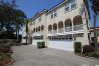 600 9th Ave S 103 North Myrtle Beach SC, 29582