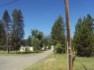 Highway 2 (Lot 1-5) Libby MT, 59923