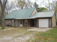 2138 Rock Lane Linn Valley KS, 66040