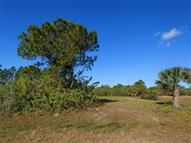 Gladview Circle North Port FL, 34288
