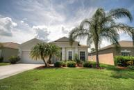 5966 Indigo Crossing Drive Rockledge FL, 32955