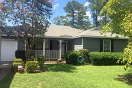 4147 Clinton Way E Martinez GA, 30907
