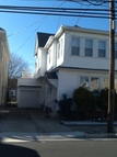 10 N. Martindale Ventnor City NJ, 08406