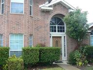 1045 Waterview Drive Cedar Hill TX, 75104