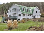 1118 Nh Route 12a Cornish NH, 03745