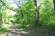 00 Deans Hollow Branchland WV, 25506