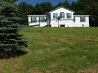 1969 Houghtaling Hollow Road East Meredith NY, 13757