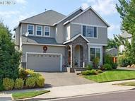 15107 Sw 94th Tigard OR, 97224