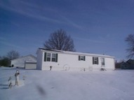 309 Joplin Whittington IL, 62897