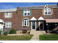 281 Westbrook Dr Clifton Heights PA, 19018