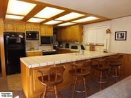 22840 E Ellmaro Long Barn CA, 95335
