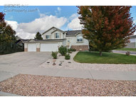 3603 Stagecoach Dr Evans CO, 80620