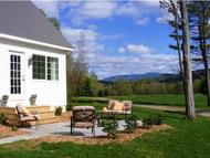 105 Porter Road Bath NH, 03740