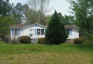 150 Bellhammon Forest Drive Rocky Point NC, 28457