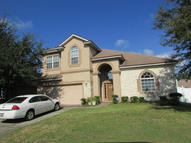 3370 Classic Oak Ct Orange Park FL, 32065