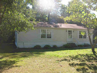 2a Felch Lane Seabrook NH, 03874