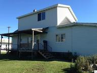 315 6th St Proctor MN, 55810